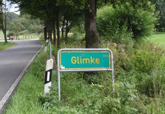 B-W-OuF-Glimke-1.jpg